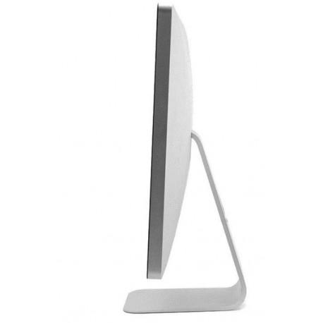 """monitor Apple Cinema Display LED (27"""")"""