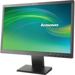 monitor Lenovo L2250P rabljen