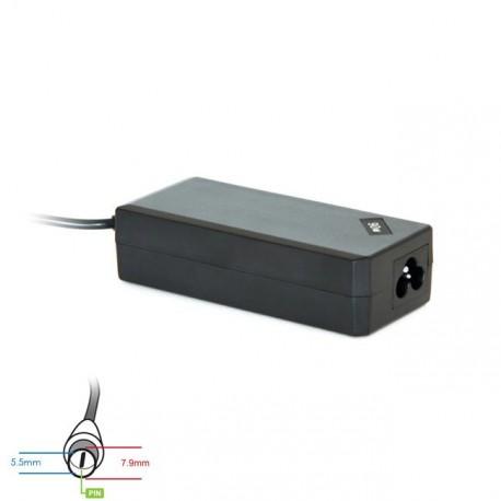 napajalnik za notebook Qoltec 20/4.5 Lenovo