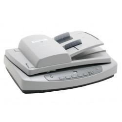 skener HP sanJet 5590 rabljen