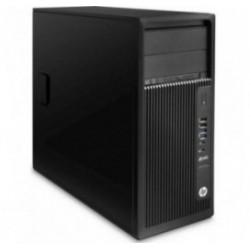 Delovna postaja HP Workstation Z240 MT i7-6700/32GB/512GB SSD P2000
