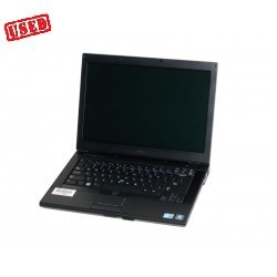 notebook DELL Latitude E6410 i5 4/250 Win7pro - rabljen