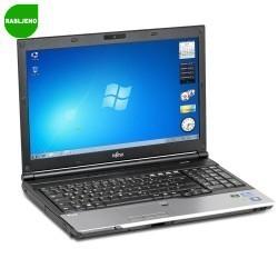 notebook Fujitsu Celsius H710 i7 Quadro 1000 rabljen