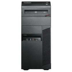 računalnik Lenovo M91p TWR i7 8/160 SSD Win7 pro - rabljen