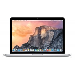 prenosnik Apple MacBook PRO 15 i7