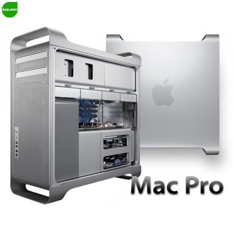 računalnik Apple MacPRO 3.1