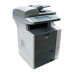 tiskalnik HP LaserJet M3035xs MFP ref.