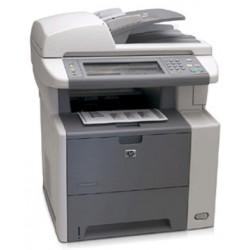tiskalnik HP LaserJet M3035 MFP ref.