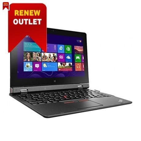 prenosnik Lenovo ThinkPad Helix