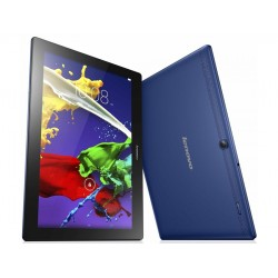 tablica Lenovo Tab 2 A10-30 10.1 IPS 4G LTE, Android