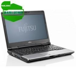 prenosnik Fujitsu Lifebook S752 i5 W10p