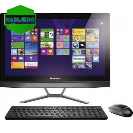 računalnik Lenovo Ideacentre B50-30 All-in-One
