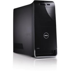 računalnik Dell XPS 8300 i7 GTX W7pro