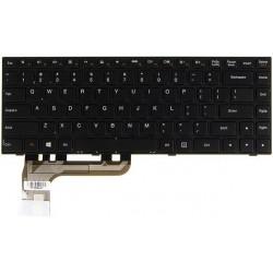 tipkovnica za prenosnik Lenovo IdeaPad 100 komp.