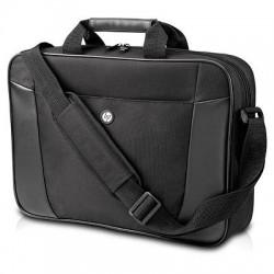 "HP torba za prenosnik Essential Top Load Case 15,6"" (YH2W17AA)"