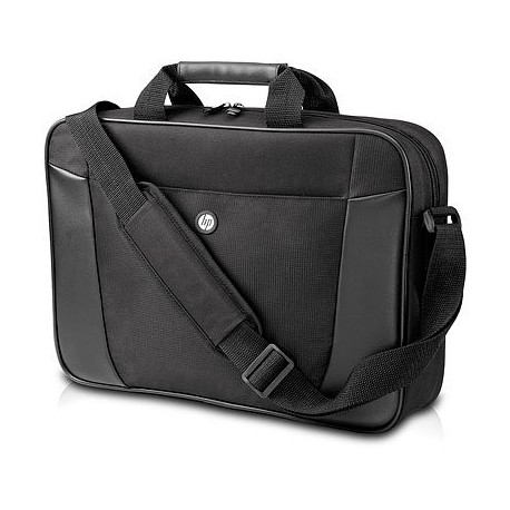 "HP torba za prenosnik Essential Top Load Case 15,6"" (YH2W17AA)"