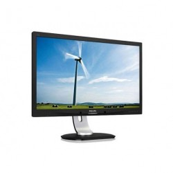 monitor Philips 27 WQHD