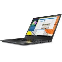 prenosnik Lenovo ThinkPad T570 i5-7200U 8/256 FHD W10P