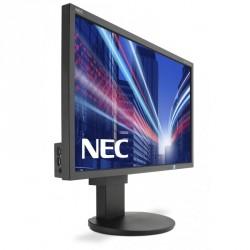 "Monitor NEC 61,1 cm (24,1"") EA244WMi 1920x1200 IPS raljen"