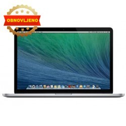 prenosnik Apple Macbook Pro 6,2 i7