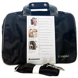 torbica Lenovo IdePad 12