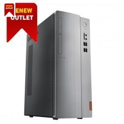 računalnik Lenovo IdeaCentre 510 i5