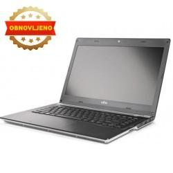 prenosnik Fujitsu LifeBook S762