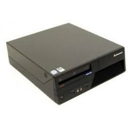 računalnik Lenovo M58 SFF E8400 2/160