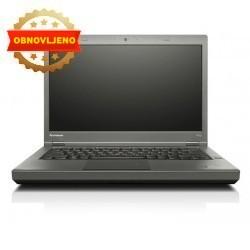 prenosnik Lenovo Thinkpad t440p i5 ref.