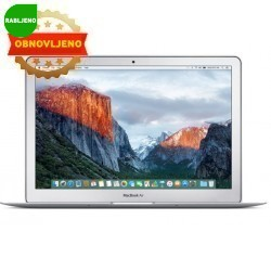 prenosnik Apple MacBook Air 6.2 i7 ref