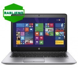 Prenosnik HP EliteBook 840 G1