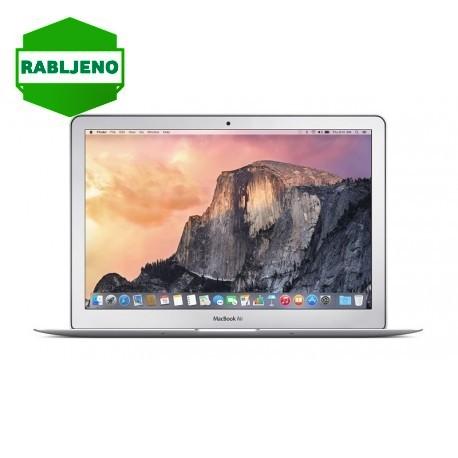 notebook Apple Air 7.1 13,3
