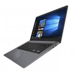 prenosnik Asus VivoBook S15 S510UN-BQ173T i7-8550U/8GB/SSD 512GB/15,6FHD/GeForce MX150/W10H