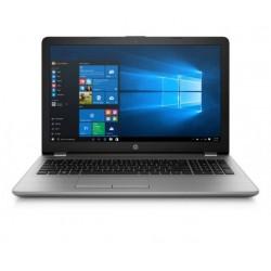 Prenosnik HP 250 G6 i3-6006U/4GB/SSD 256GB/15,6FHD/W10Home