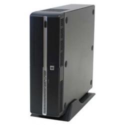 računalnik MSI E5300/2Gb brez OS - rabljen