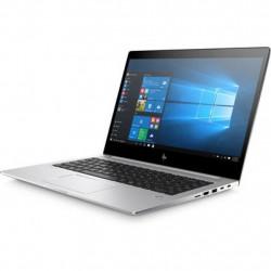 prenosnik HP EliteBook 1040 G4, i7-7500U, 16GB, SSD 512, W10 Pro, 1EP87EA