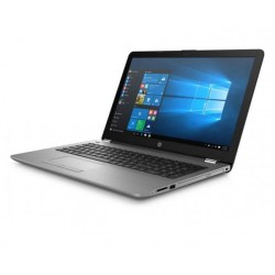 Prenosnik HP 250 G6 i5-7200U/4GB/1Tb/HD/W10
