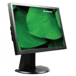 monitor 24 TFT Lenovo L2440p - rabljeno
