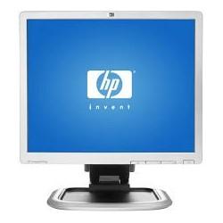 """monitor 19"""" HP LA1951G rabljen"""