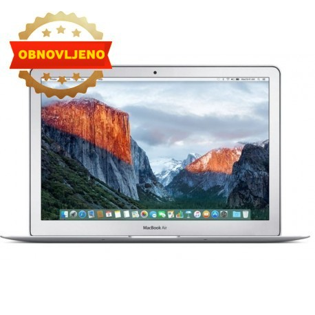 notebook Apple Air 6.2 i5