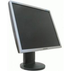 "monitor 19"" TFT Samsung 943T- rabljeno"