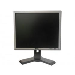 "monitor 19"" LCD monitor DELL P190 ST, pivot, rabljen"