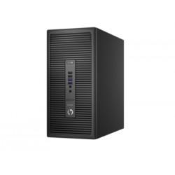 računalnik HP 600 G2 MT i5 4/500 W10pro 3y