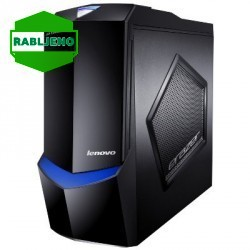 Računalnik Lenovo Y700-34ISH i5-6400 | 8GB | 1000GB SSHD| WIN10