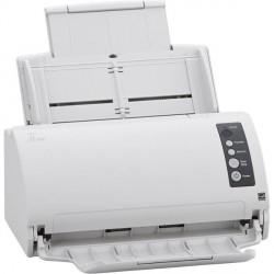 optični čitalec Fujitsu fi-7030