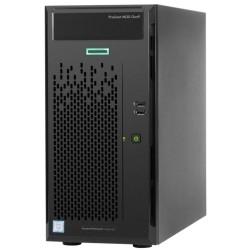 strežnik HPE ML10 Gen9 E3-1225v5 NHP, 838124-425