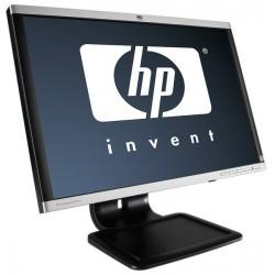 """monitor HP 24"""" LA2405WG rabljen"""