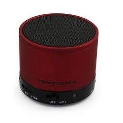 zvočniki Bluetooth MP3+FM Rithmo