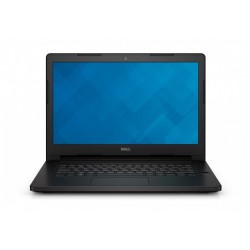 notebook DELL Latitude 3470 i7 touch