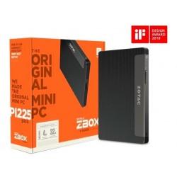 računalnik ZOTAC PI225 N3350/4/32eMMC/W10H